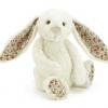 Jellycat Blossom Cream Bunny Large