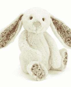 Jellycat Blossom Cream Bunny Large