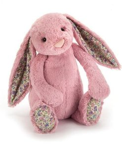 jellycat blossom tulip bunny large
