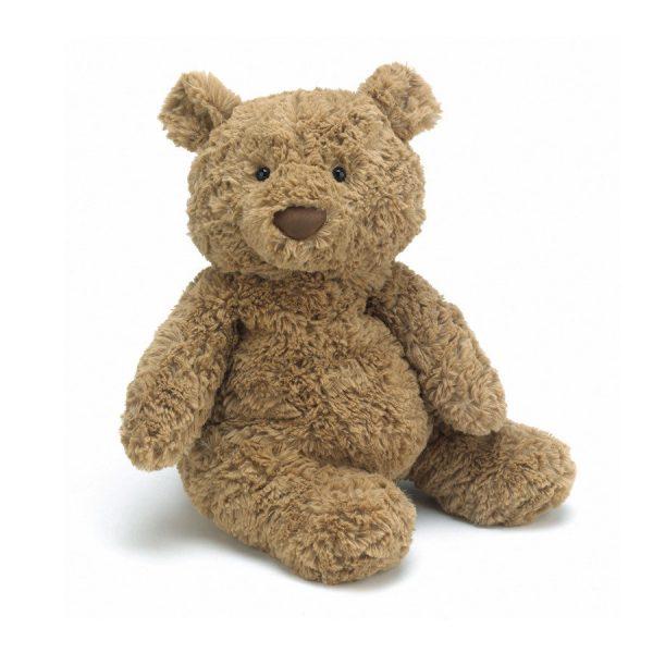 Jellycat Bartholomew Bear Medium