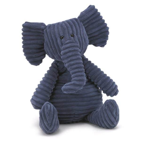Jellycat Cordy Roy Elephant Small ROY3E