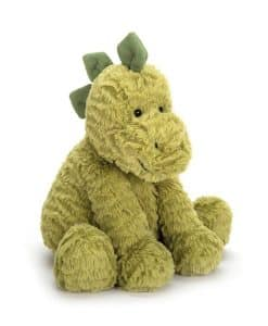 Jellycat Fuddlewuddle Dino FW6DN