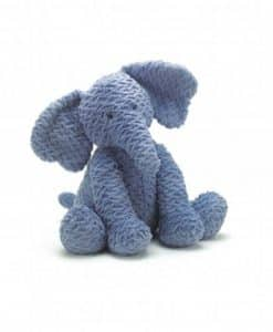 Jellycat Fuddlewuddle Elephant Large FWL2EUK