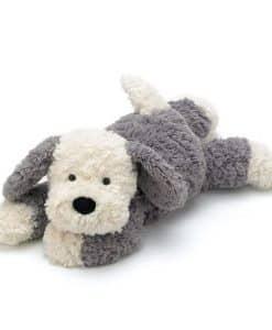 Jellycat Tumblie Sheep Dog TM6SD