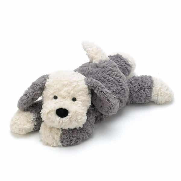 Jellycat Tumblie Sheep Dog Buy Online At Maison White