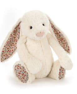Jellycat Blossom Cream Bunny Huge BLH2CB