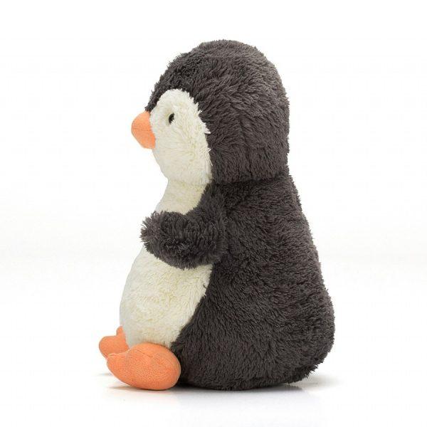 Jellycat Peanut Penguin 2