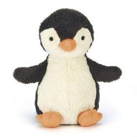 Jellycat Peanut Penguin