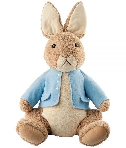 Peter Rabbit Jumbo A27219
