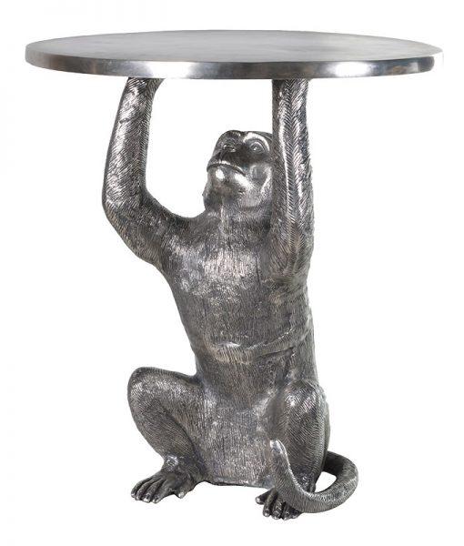 Coach Monkey Table OJY153