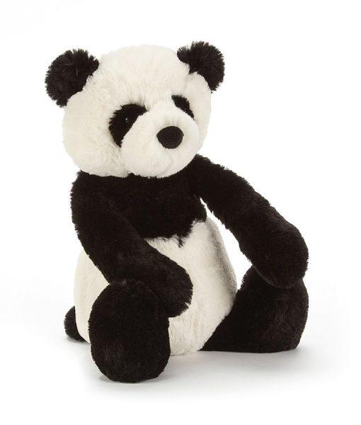 Jellycat Bashful Panda Cub BAS3PC