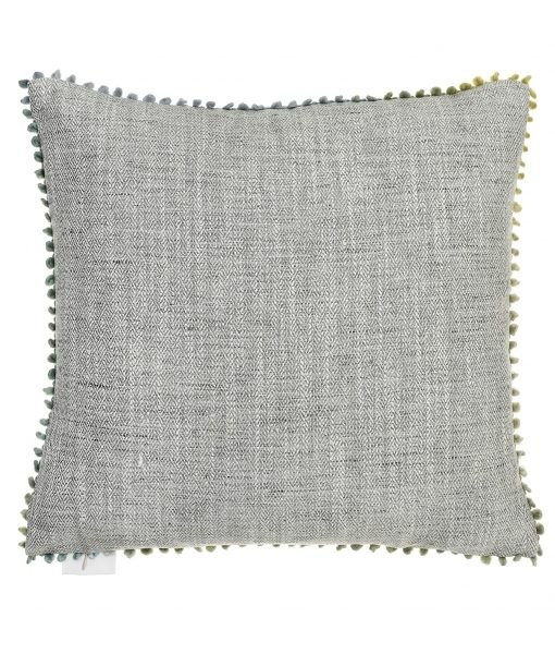 Voyage Maison Country Fawn Cushion C170169 back