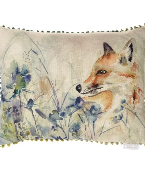 Voyage Maison Hide and Seek Cushion C170176