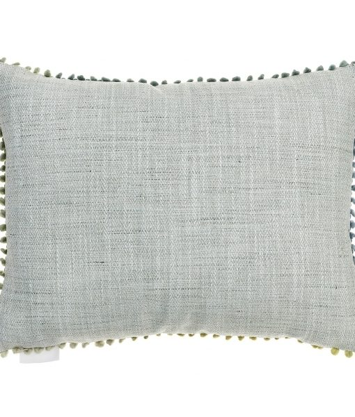 Voyage Maison Hide and Seek Cushion C170176 back