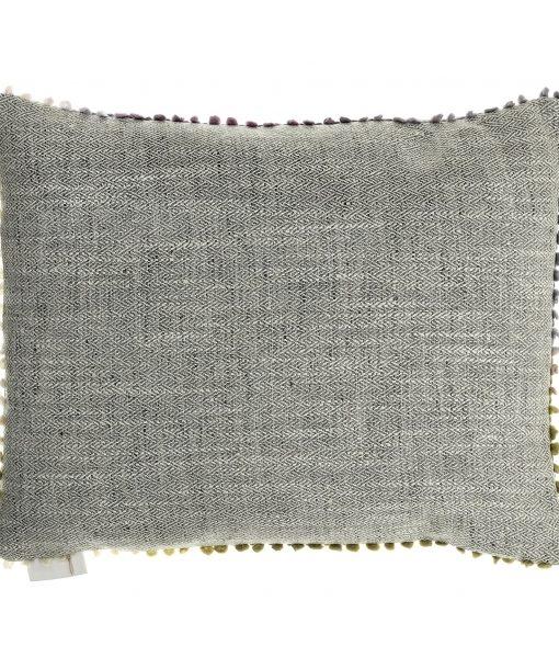 Voyage Maison Winter Harvest Cushion C170172 back
