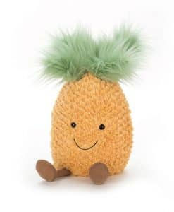 Jellycat Amuseable Pineapple A2P