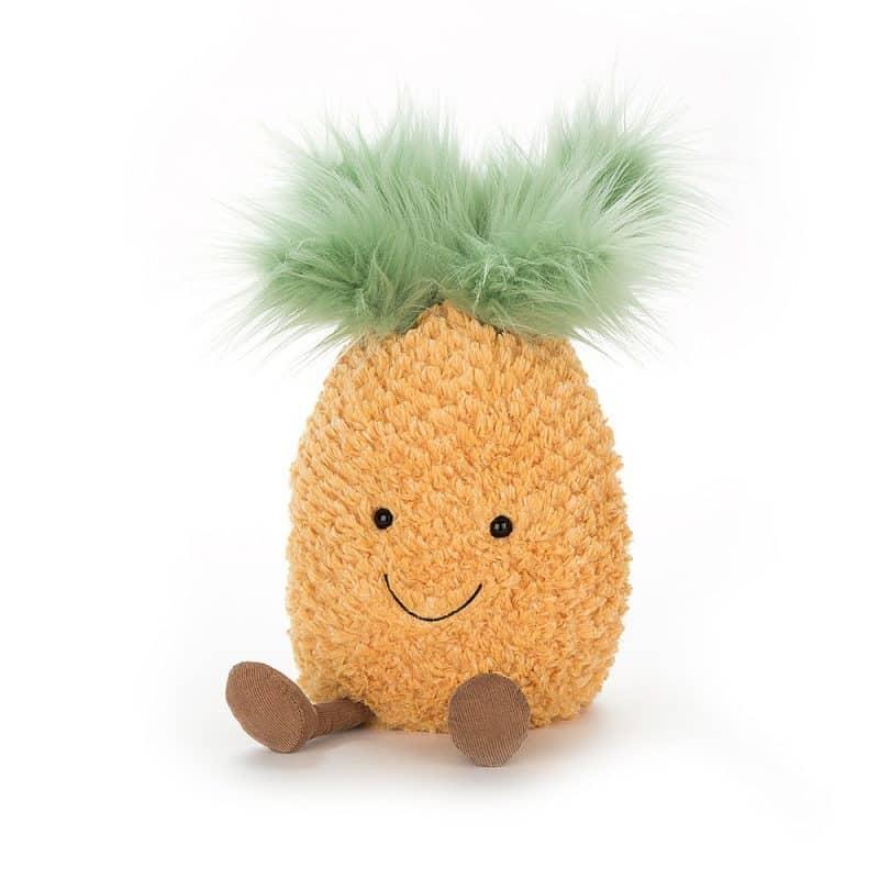 Jellycat Amuseable Pineapple A2P