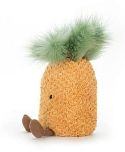 Jellycat Amuseable Pineapple A2P_1