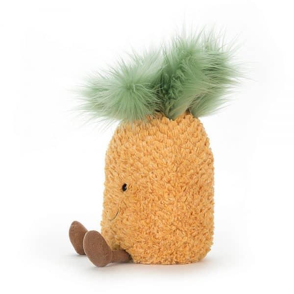 Jellycat Amuseable Pineapple A2P_1