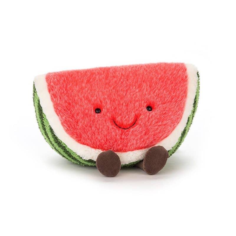 Jellycat Amuseable Watermelon A2W
