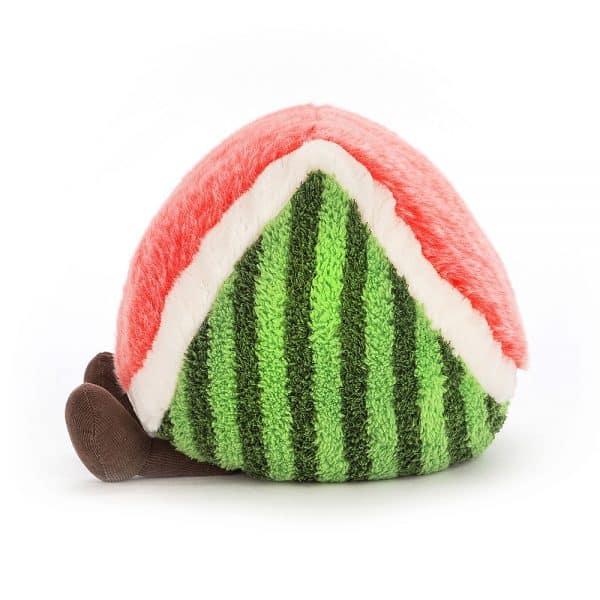 Jellycat Amuseable Watermelon A2W_1