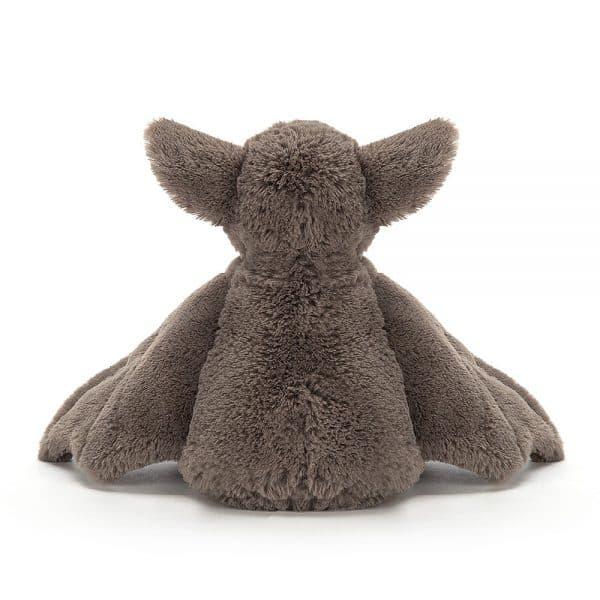 Jellycat Bashful Bat BAS3BAT_2
