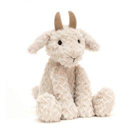 Jellycat Crumble Goat CRUM6G