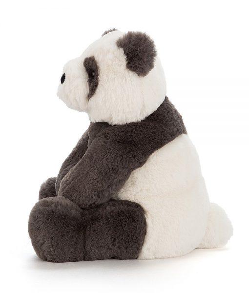 Jellycat Harry Panda Cub HA2PC_1