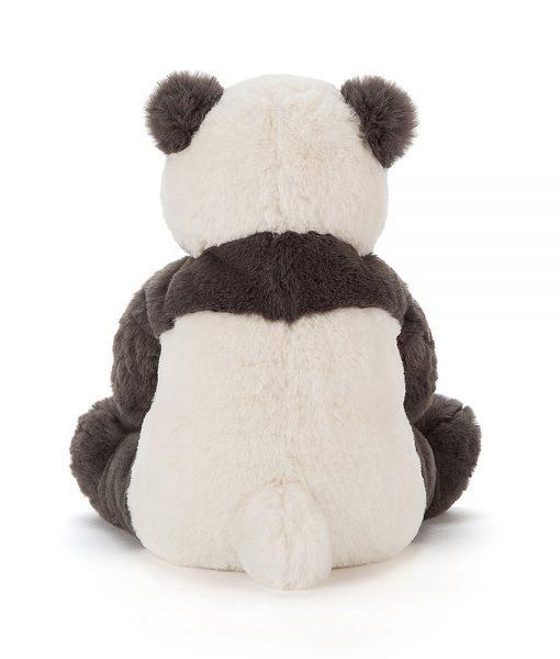 Jellycat Harry Panda Cub HA2PC_2