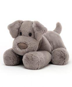 Jellycat Huggady Dog Large HUG2DL