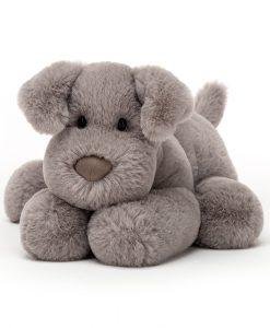 Jellycat Huggady Dog Medium HUG2D