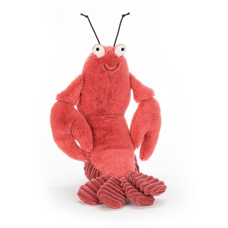 Jellycat Larry Lobster LOB2L