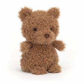 Jellycat Little Bear L3EB