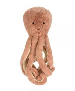 Jellycat Odell Octopus OD2OC_3