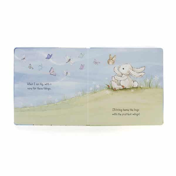 Jellycat When I Am Big Book BK4WIB_5