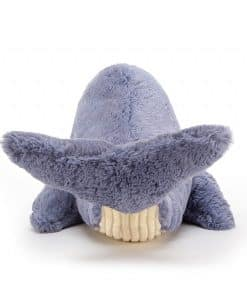 Jellycat Wilber Whale WIL2W_1