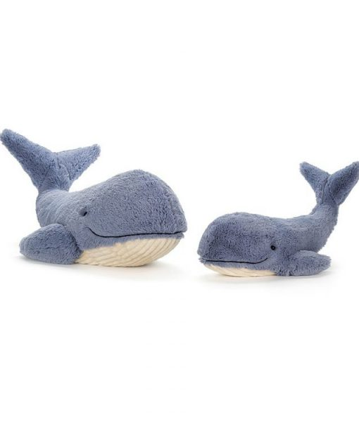 Jellycat Wilber Whale WIL3WS_3