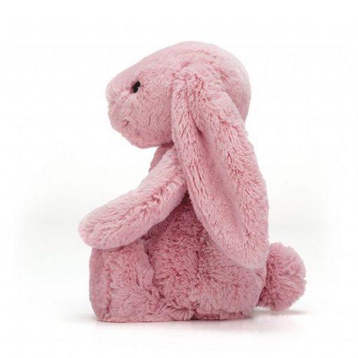 Jellycat Bashful Tulip Bunny BAS3BTP_1