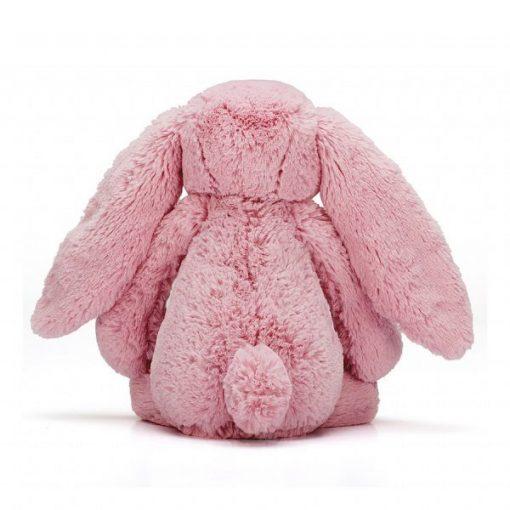 Jellycat Bashful Tulip Bunny BAS3BTP_2
