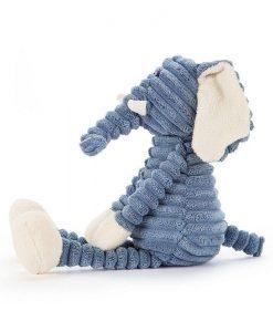 Jellycat Cordy Roy Baby Elephant SR4EL 1