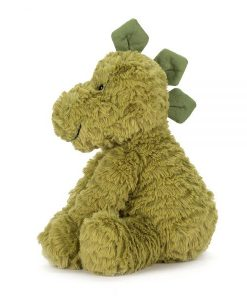 Jellycat Fuddlewuddle Dino FW6DN_1
