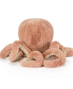 Jellycat Odell Octopus OD2OC_2
