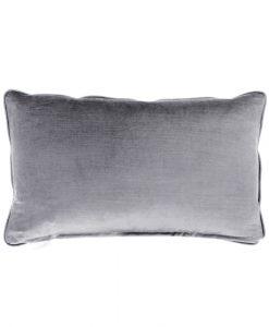 Voyage Maison Samui Natural Cushion c150118 back