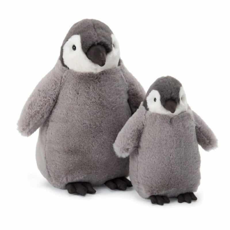 Jellycat Percy Penguin PER6L 1