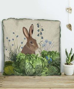 Fab Funky Cabbage Patch Rabbit 2 1