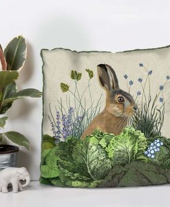 Fab Funky Cabbage Patch Rabbit 3 1