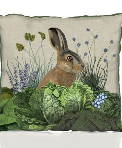Fab Funky Cabbage Patch Rabbit 3