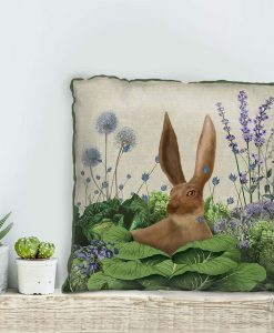 Fab Funky Cabbage Patch Rabbit 5 1