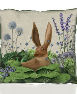 Fab Funky Cabbage Patch Rabbit 5
