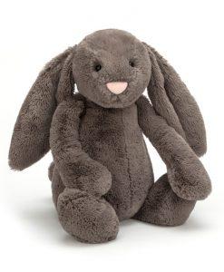 Jellycat Bashful Truffle Bunny Huge BAH2BTR